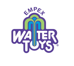 Empex Water Toys